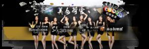 卡利娛樂城註册 - 沙龍百家樂